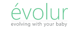 brands_evolur_logo
