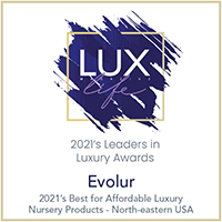 Lux-Life-Awards-01
